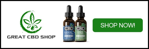 But CBD Oil online - Great CBD Oil Blog CTA