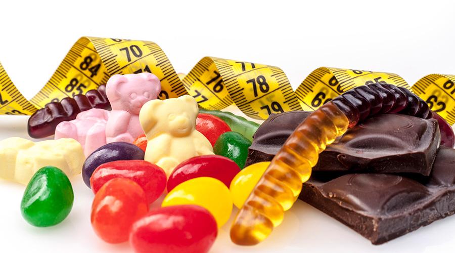 https://greatcbdshop.com/wp-content/uploads/2019/11/gummy-bears-on-diet-can-cbd-edibles-cause-nausea.jpg