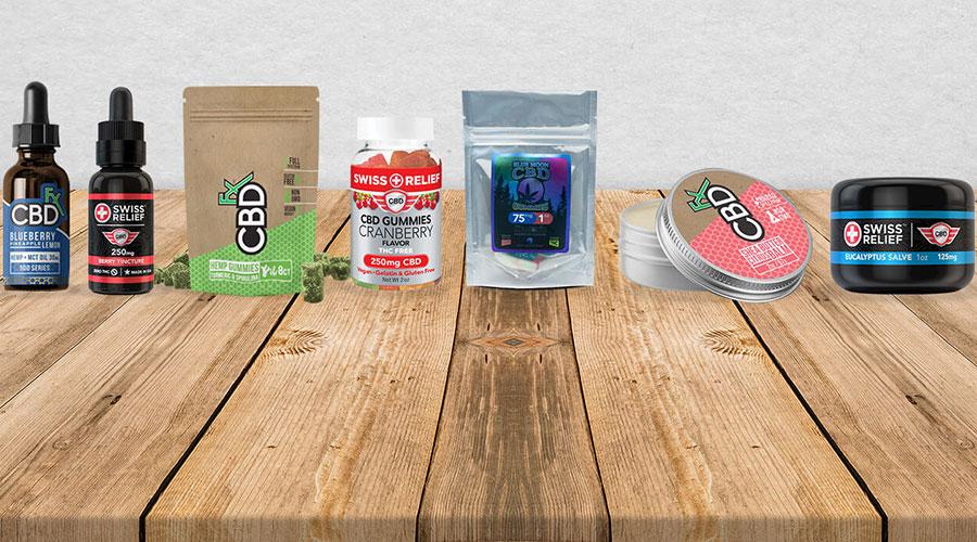 https://greatcbdshop.com/wp-content/uploads/2020/02/cbd-products-from-cbdfx-best-cbd-oil.jpg