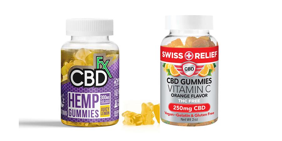 cbdfx cbd gummies buy online. but the best cbd oil for pain online.