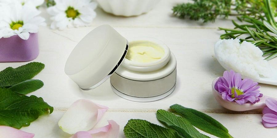 hemp cbd cream for sale online usa