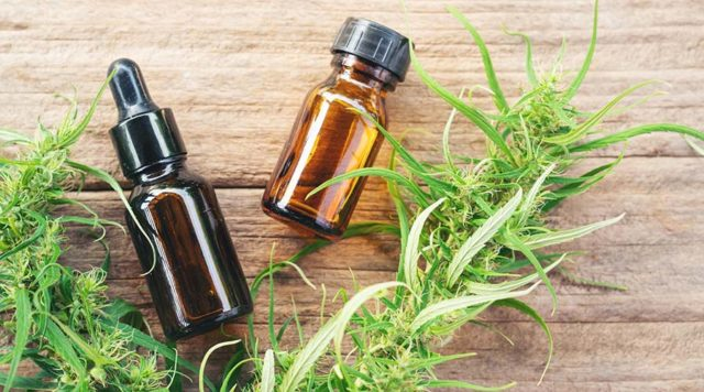 cannabidiol cbd extract in a bottle. Is hemp extract the same as CBD?