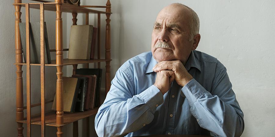 Elderly man thinking is hemp oil the same as cbd oil? Is hemp seed oil the same as cbd oil? Is hemp oil same as cbd oil?