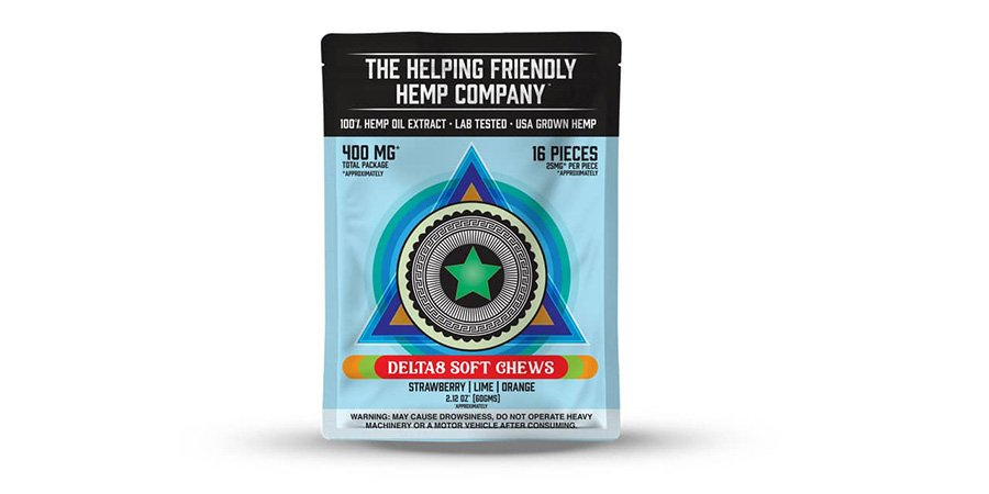 buy delta-8-thc soft chews edibles online.