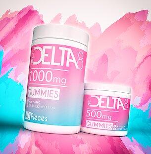 rift delta 8 thc edibles potent 1000mg 500mg