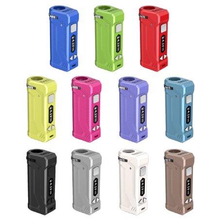 yocan-uni-pro-delta-8-thc-cbd-vape-battery
