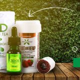 Green Roads CBD Review 2020