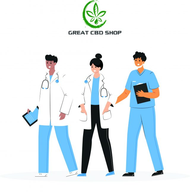 https://greatcbdshop.com/wp-content/uploads/2020/12/Great-CBD-Shop-Discount-Coupon-30-Health-care-workers-640x657.jpg