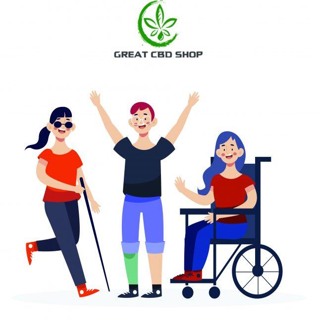 https://greatcbdshop.com/wp-content/uploads/2020/12/Great-CBD-Shop-Discount-Coupon-disability-640x657.jpg