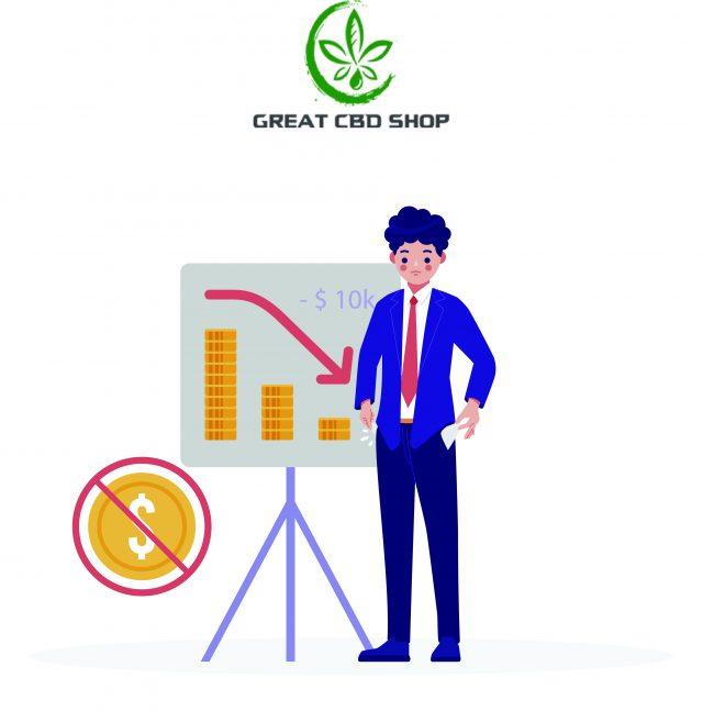 https://greatcbdshop.com/wp-content/uploads/2020/12/Great-CBD-Shop-Discount-Coupon-low-income1-640x657.jpg