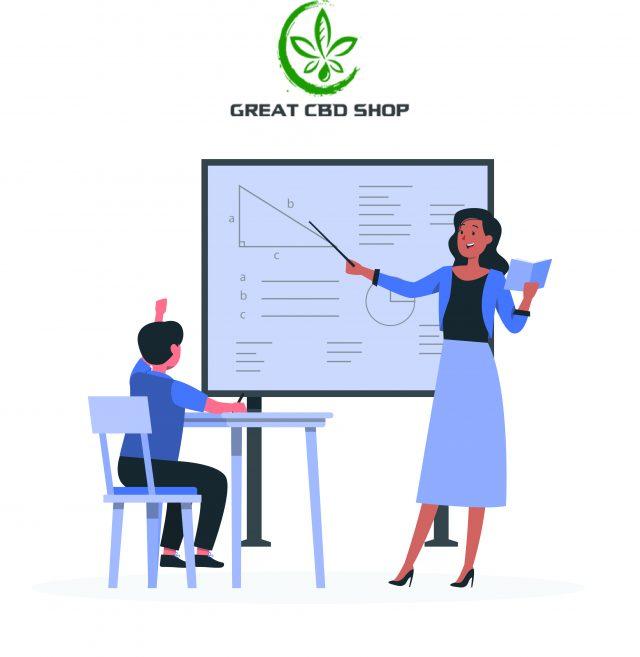 https://greatcbdshop.com/wp-content/uploads/2020/12/Great-CBD-Shop-Discount-Coupon-teachers-640x657.jpg
