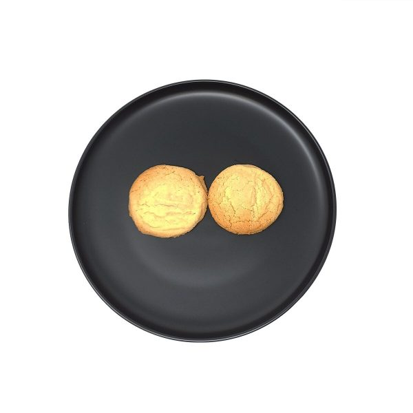 Snapdragon Hemp Extra Strength Delta-8 THC Edibles -- Cookies -- 200mg