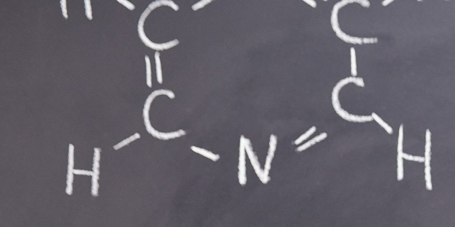 cannabinoid delta 8. delta 8 distillate effects.