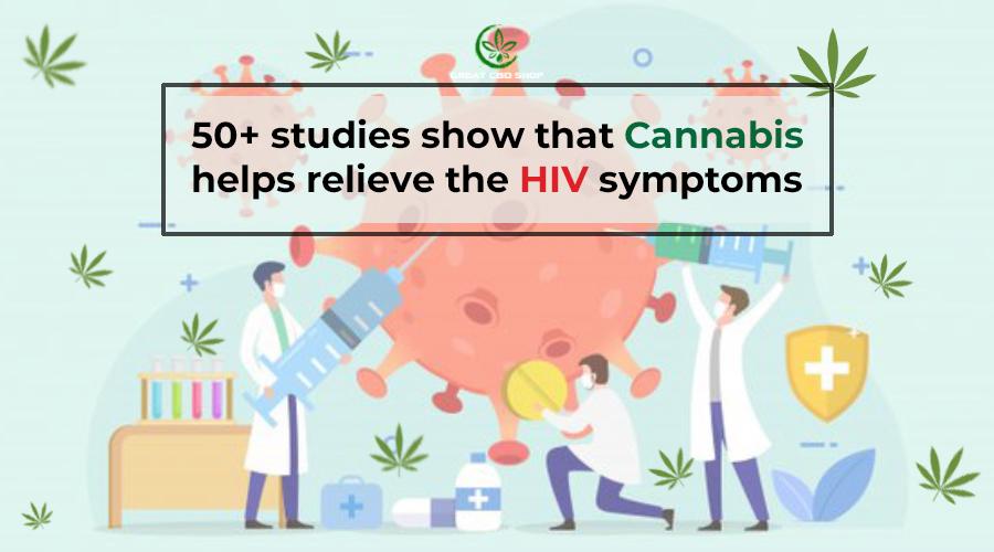 https://greatcbdshop.com/wp-content/uploads/2021/01/Cannabis_studies_show_help_HIV_patients.jpg