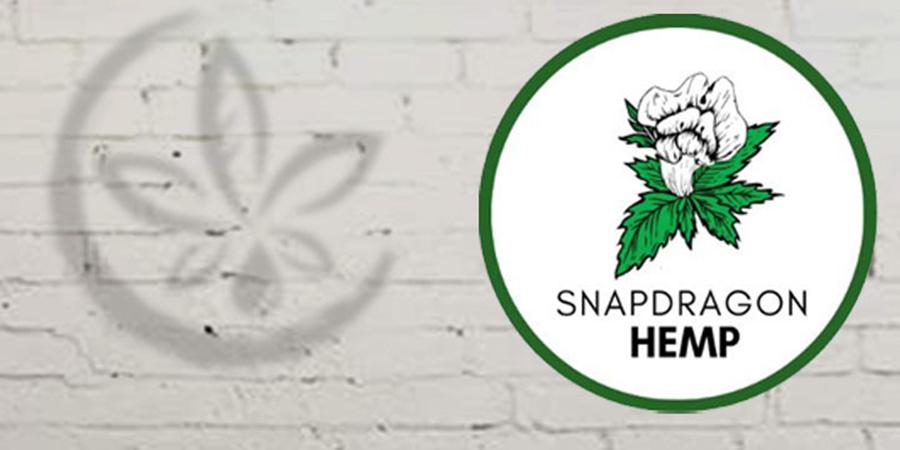 snapdragon edibles for sale on greatcbdshop.com