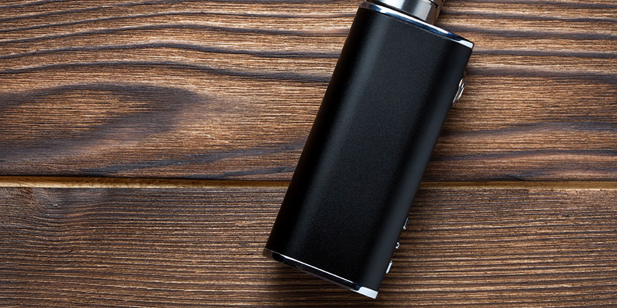 e-vape pens for sale. best delta 8 vape battery vapes. delta-8 thc vape cartridges for sale online.