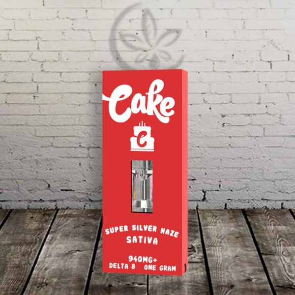 cake_supersilverhaze_d8_cart