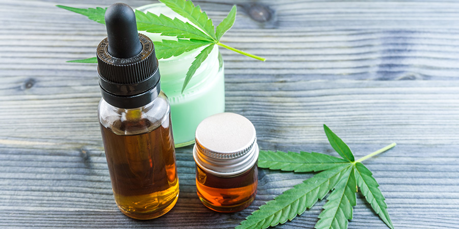cannabinoids with delta-8-thc. What Is Delta-8-THC? buy delta 8 thc vapes online.