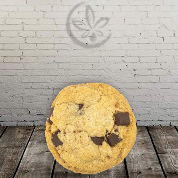 3chi_cookie_treat_website