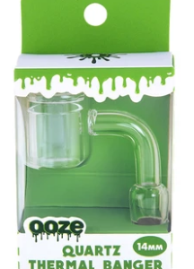 ooze_quartz_thermal_banger_14mm_male_90_degree_retail_package