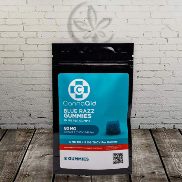 CannaAid_delta8_THCV_1-1_Great_Cbd_Shop