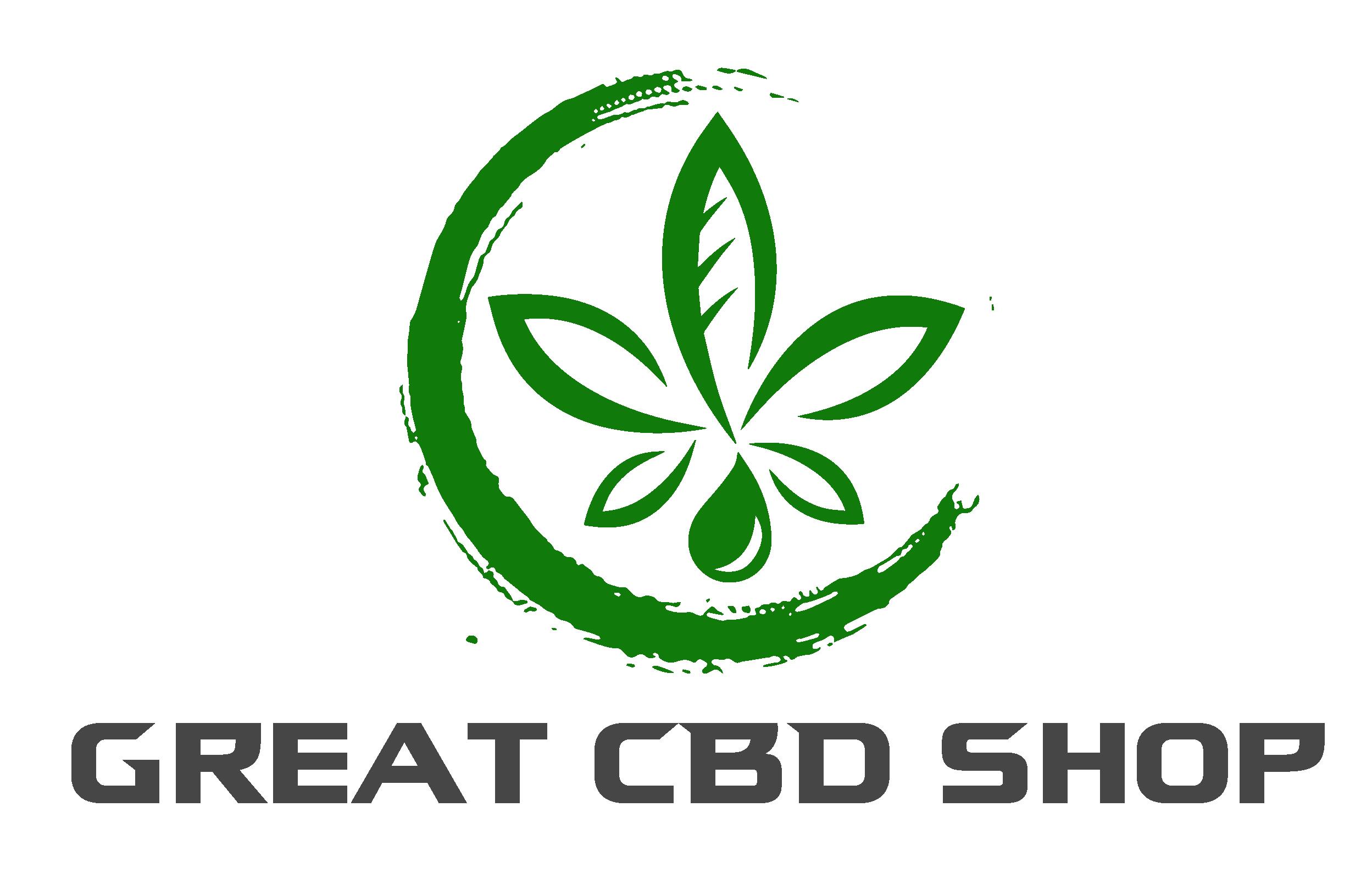 Great CBD Shop