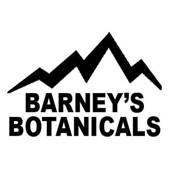 barneysbotanical