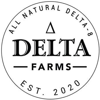 deltafarms