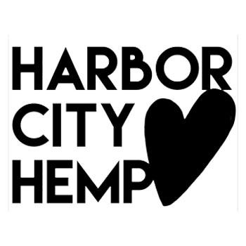 harborcityhemp