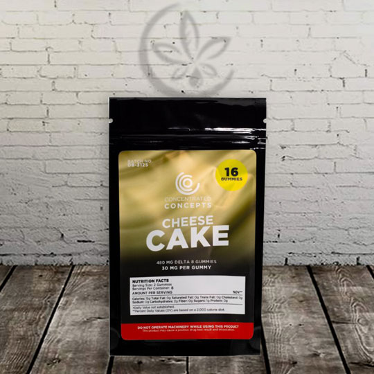 Concentrated_concepts_gummies_Great_Cbd_Shop