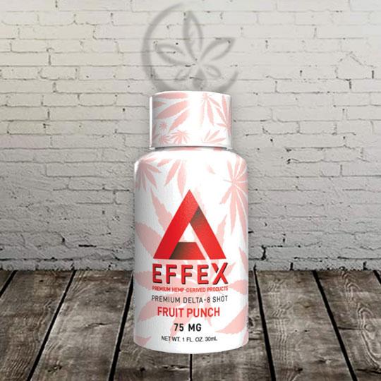 Effex_FruintP_shot_Great_Cbd_Shop