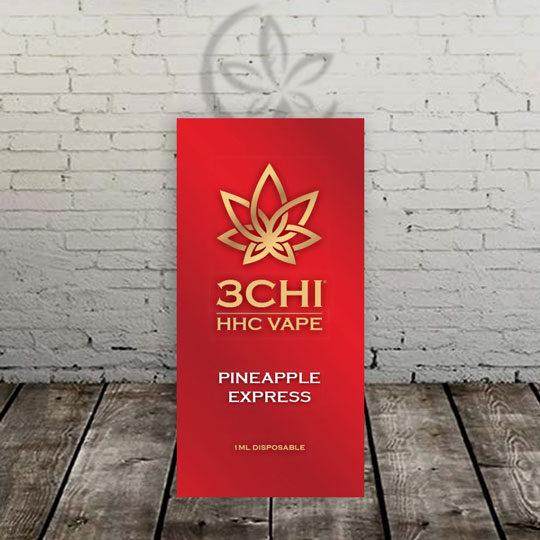 3chi_hhc_disposable_Great_Cbd_Shop