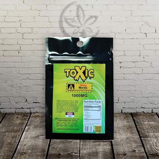 toxic_delta8_gummy_worms_Great_Cbd_Shop